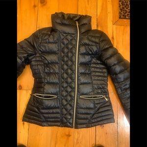 Laundry by shelli segal down jacket medium